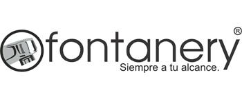 Fontanery